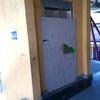 Reparación ascensor colegio