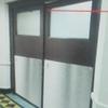 Reparación e instalación de puertas