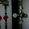 Otros Trabajos Gasfitería