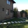 Remodelar casa en santiago  estuco casa por fuera y pintar