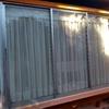 Proveer e Instalar Termopanel PVC