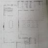 Construir casa en el campo es una hectarea