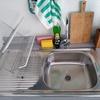 Remodelación Parcial Cocina