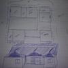 Diseñar Planos