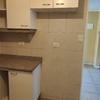Remodelar casa modificaciones