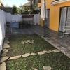 Presupuesto construir piscina obra en puente alto online for Cuanto sale construir una piscina