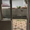 Cambiar puerta y ventana cocina