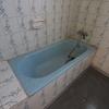 Remodelación completa baño