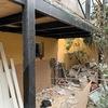 Remodelar casa peñalolén