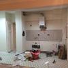 Terminar remodelación de cocina (muebles)