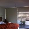 Asesor para colocacion de lamparas de techo