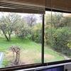Protecciones de fierro ventanas