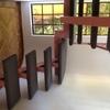 Remodelación nueva casa rancagua