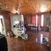 Remodelar varias habitaciones y zonas de la casa