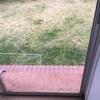 Cambios vidrios quebrados de ventanas