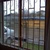 Cambiar ventanas por termopaneles