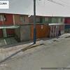 Demoler vivienda de 18,7 m2 en total
