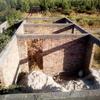 Terminación y remodelación casa base de ladrillos