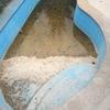 Remo delación integral piscina 4 metros de ancho por 10 metros de largo