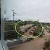 Demolición y retiro de escombros (tabiquería)