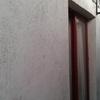 Revestir con cerámica de muro