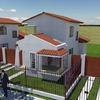 Construir Casa en el Valle de Azapa