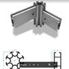 Pequeños Trabajos Carpintería Aluminio