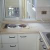 Reparacion cocina encimera electrica