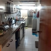 Remodelar y amueblar cocina