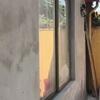 Pintar Interior y Exterior de Casa