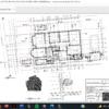 Construcción edificio 3 pisos providencia