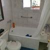 Ampliación de baño