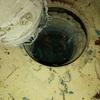 Reparar piscina y cotizar revestimiento
