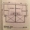 Cotizar la construccion de 2 casa pareadas