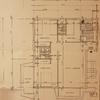 Remodelación de departamento 73 mts cuadrados