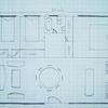 Casa prefabricada cobquecura  50 m2