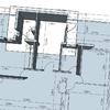 Remodelar casa, sección cocina y nuevo baño