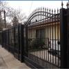 Instalar rejas portón, ventanas y ventanales