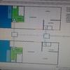 Proyecto de modulos habitacionales para arriendo