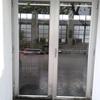 Proveer e Instalar Carpintería Aluminio