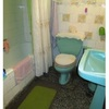 Ampliacíon para 1 baño y remodelación casa (instalación de pisos, ceramicas, muebles de cocina)
