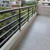 Pintar terraza de depto