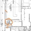 Diseñar Planos Local Comercial