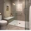 Proyecto y Remodelación Baño