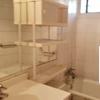 Remodelar baño providencia