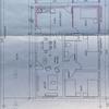 Ampliar, remodelar 1er piso y construir 2 piso