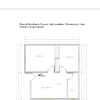 Construir casa prefabricadas containers