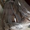 Transporte de sillon de quilicura a calama