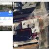 Reparación de techumbre de edificio antiguo en paseo bulnes 407 santiago centro