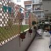 Barandas para balcón